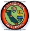 California_Interagency_Hotshots~2.jpg