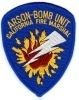 California_State_Fire_Marshal_Arson-Bomb_Unit~0.jpg