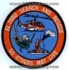 El_Toro_MCAS_Search___Rescue_Type_2.jpg