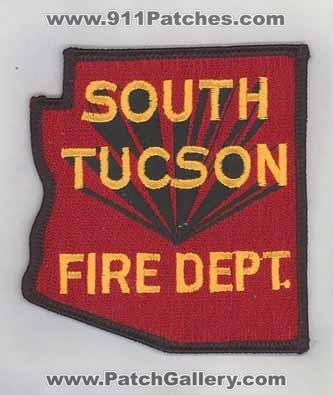 tucson fire department and police department Tucson, ariz - who: tucson mayor jonathan rothschild, representatives from tucson police department, tucson fire department and us customs & border protection what: mayor rothschild will host a job fair for applicants interested in working for the tucson police department, the tucson fire department, or us customs & border protection.