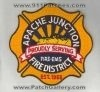 Apache_Junction_Fire_Dist.jpg