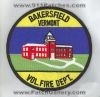 Bakersfield_Vol_Fire_Dept.jpg