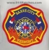 Barre_City_Fire_Dept.jpg