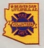 Beaver_Dam_Littlefield_Fire_District_yellow~0.jpg
