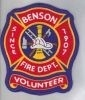 Benson_Volunteer_Fire_Department.jpg