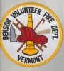 Benson_Volunteer_Fire_Dept.jpg