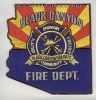 Black_Canyon_Fire_Department~0.jpg