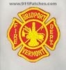 Bridport_Fire_Dept.jpg