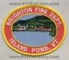 Brighton_Fire_Dept_Island_Pond_VT.jpg