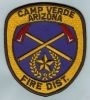 Camp_Verde_Fire_District.jpg