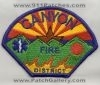 Canyon_Fire_District~0.jpg