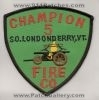 Champion_Fire_Company_South_Londonderry.jpg