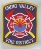 Chino_Valley_Fire_District.jpg