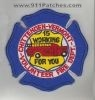 Chittenden_Volunteer_Fire_Dept.jpg