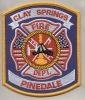 Clay_Springs_-_Pinedale_Fire_Dept.jpg