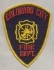 Colorado_City_Fire_Department_generic.jpg