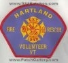 Hartland_Vol_Fire_Rescue.jpg