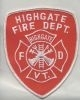 Highgate_Fire_Dept.jpg