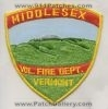 Middlesex_Fire_Dept.jpg