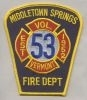 Middletown_Springs_Fire_Dept.jpg