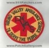 Round_Valley_Ambulance.jpg