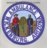 Wickenberg_Ambulance.jpg