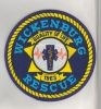 Wickenberg_Rescue.jpg