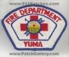 Yuma_Fire_Department.jpg