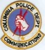 Columbia_Police_Dept_Communications.jpg