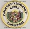 Hawaii_Public_Safety_Dept_Corrections.jpg