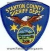 Stanton_County_Sheriff_Department.jpg