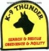 Thunder_K9_Search___Rescue_+_1.jpg