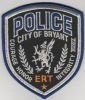 City_of_Bryant_ERT_(Arkansas).jpg