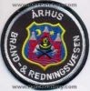 Aahus_Fire-___Rescue_Dept_.jpg
