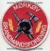 Moerkoev_Firemens_Association.jpg
