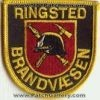 Ringsted_Fire_Dept_.jpg