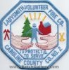VA-_ladysmith_VFC_-_patch_gallery.jpg