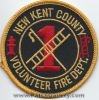 VA-_new_kent_county_-_patch_gallery.jpg