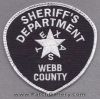 Webb_County_Sheriff.jpg