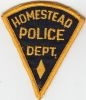 Homestead_Police.jpg