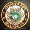 Antelope_Co_Sheriff.jpg
