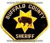 Buffalo_Co_Sheriff.jpg