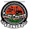 Clay_Center_PD.jpg