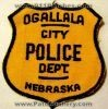 Ogallala_PD_OLD~1.jpg
