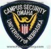 UNO_Campus_Security~0.jpg