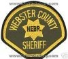 Webster_Co_Sheriff~0.jpg