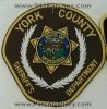 York_Co_Sheriff~0.JPG
