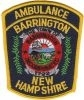 Barrington_28NH29_EMS.jpg