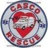 Casco_Rescue_28ME29.jpg