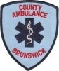 County_Ambulance_28ME29.jpg